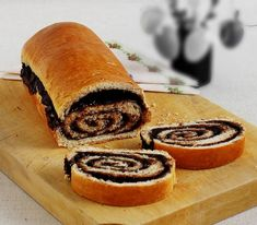 Hot Dog Buns, Hot Dogs, Sandwiches, Bakery, Food And Drink, Bread, Meals, Blog, Recipes