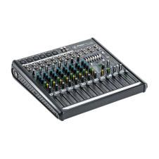 Mackie ProFX12v2 12 Channel Professional Effects Mixer with USB