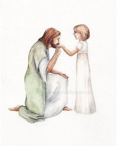 Jesus Drawings, Jesus Artwork, Drawings, Watercolor Print, Prophetic Art, Art, Pictures, Catholic Art, Pictures Of Christ