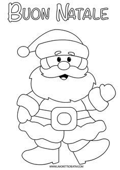 Christmas Doodles, Christmas Drawing, Christmas Coloring Pages, Christmas Paintings, Pattern Coloring Pages, Colouring Pages, Coloring Books, Christmas Rock, Christmas Colors