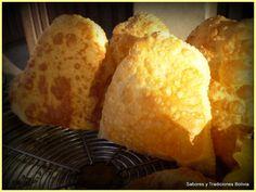 Foto: Cristina Olmos Para 20 empanadas aproximadamente: Ingredientes 1½ tazas de harina 1½ cucharadas de Manteca Vegetal sin derretir 1 cucharadita de sal 1 pizca de bicarbonato 1 taza de agua cali…