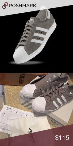 7b2e473927d987 Adidas Nails! Cheap Nike Shoes Online