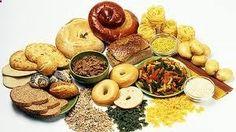 Cocina Metabolica Para Quemar Grasa Mas facil Y Rapido
