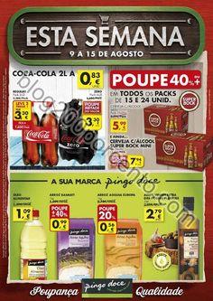 Antevisão Folheto PINGO DOCE Super promoções de 9 a 15 agosto - http://parapoupar.com/antevisao-folheto-pingo-doce-super-promocoes-de-9-a-15-agosto/