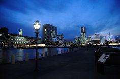 Japão Night image (High ISO Challenge!!)