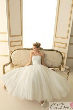 princess #wedding #dress #princess wedding dress