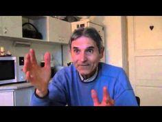 Zdravá strava s Josefem 3 - bílkoviny - YouTube