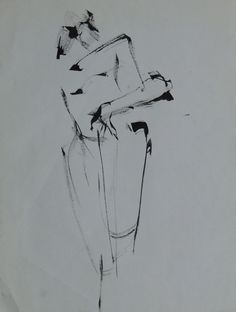 Diann C. Benoit