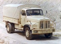 Trucks, Military Vehicles, Antique Cars, Camper, Autos, Bern, Spikes, Vintage Cars, Truck Camper