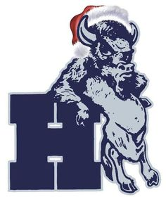 Howard University Howard University, Darth Vader, Mecca, Bison, Attitude, College, Football, Fictional Characters, Facebook