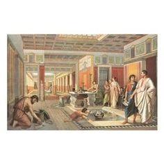 Pompeii Found on amazon.com
