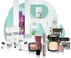 #kosmetik #parfum #aloevera
