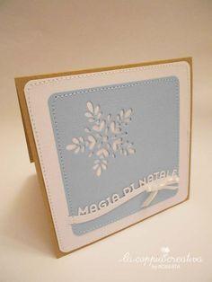 Magia di Natale - La Coppia Creativa