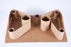 interior architecture concept models - Google Search