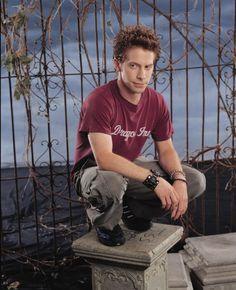 Buffy the Vampire Slayer, Gallery 4/10   DVDbash