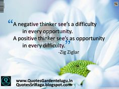 Zig Ziglar Quotes For 2015. QuotesGram