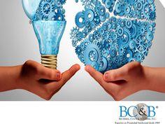 La protección de la Propiedad Intelectual de los sistemas digitales ha significado un desafío a nivel mundial. TODO SOBRE PATENTES Y MARCAS. El desarrollo digital ha traído nuevos retos para la protección de los derechos de Propiedad Intelectual, puesto que los desarrolladores de estas tecnologías buscan la forma más apropiada para proteger sus ideas y evitar que estas sean copiadas por sus competidores. En BC&B, le invitamos a contactarnos al teléfono 5263-8730 para asesorarlo y proteger…