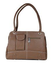 Valios Brown Shoulder Bag B-1 Valios http://www.amazon.in/dp/B0124UX5E6/ref=cm_sw_r_pi_dp_se0Svb12HNXCS