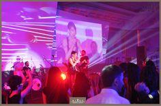 #VakıfEmeklilik grubunun Gala Gecesi Türkiye'nin en güçlü seslerinden #SibelTüzün'ün katılımıyla Rixos Premium Belek'te gerçekleşti! ***  Gala Night of #VakıfEmeklilik has performed by participation of one of the strongest voice of Turkey #SibelTüzün at Rixos Premium Belek!