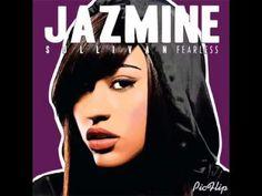 YouTube~ Jazmine Sullivan- Bust Your Windows