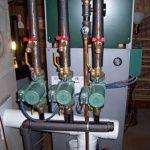 Boiler Repair Grosse Pointe