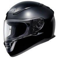 Casco Shoei XR 1100. Ideal para uso de moto turismo/deportiva