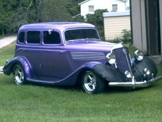 1934 Studebaker  Just like my dads!  #classic