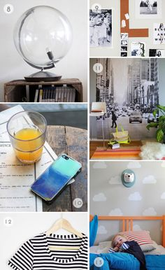 13 DIY projects to try this week