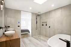 Real Reno: Beautiful bathroom transformation