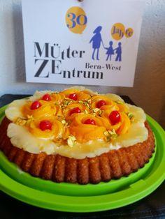 Cake, Desserts, Food, Kuchen, Tailgate Desserts, Deserts, Essen, Postres, Meals