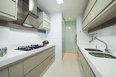 Projeto interiores residencial e comercial.  contato@actualdesign.com.br  55 (0**47) 99949 6257 47 3368 0805