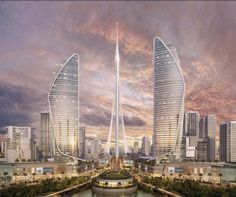 Dubai set for an iconic tower… details to be unveiled today .. http://www.emirates247.com/business/dubai-set-for-an-iconic-tower-details-to-be-unveiled-today-2016-04-10-1.626618