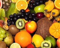 Learn how to incorporate fruit into your heart-healthy diet plan, and what portions of different fruits you should eat, according to Dr. Stephen Sinatra.