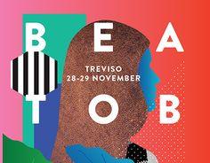 다음 @Behance 프로젝트 확인: \u201cBeato Bigote Festival\u201d https://www.behance.net/gallery/21771859/Beato-Bigote-Festival