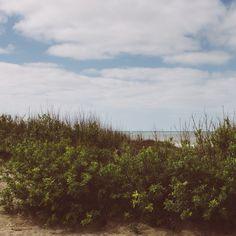 De kust #dekust #Belgiumcoast #Nieuwpoort #gerritdevinckfotografie #westkust