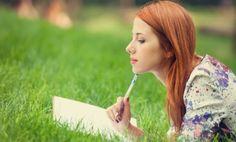 9 Steps To Heal Adrenal Fatigue Naturally - mindbodygreen.com
