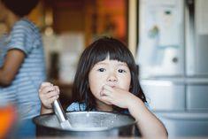 クッキーアイスクリーム | Holiday's recipe | おやつキング