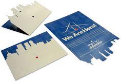 innovative brochures - Google Search