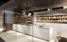 kitchens international showroom - Google Search