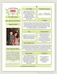 free photoshop download year in review newsletters freebies