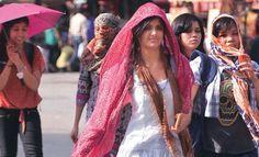 Humidity Levels Rising to 78 per cent in Delhi Kimono Top, News, Women, Style, Fashion, Swag, Moda, Fashion Styles