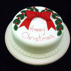 At Crust & Cream, we believe that your Christmas cake should reflect the warmth, tastiness and feel of your home. Description from crustncream.blogspot.com. I searched for this on bing.com/images