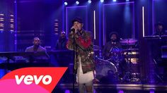 What Do You Mean? (Live Performance From The Tonight Show Starring Jimmy Fallon) #Reggaeton #Music #DownloadMusic #Noticias #MusicNews