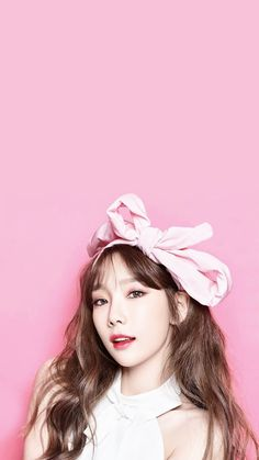 Taeyeon I Girls'Generation