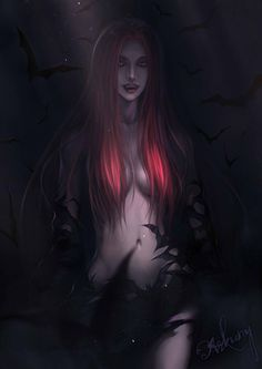 Done by Arkuny on deviantart. Nevan