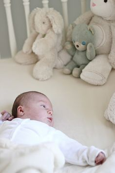 Wardrobe for children's clothes Nursery blue soft lambs, sheep, baby room Light Blue Nursery, Nursery Neutral, Sheep Mobile, Nursery Inspiration, Nursery Ideas, Room Ideas, Baby Room Colors, Kittens And Puppies, Cozy Room