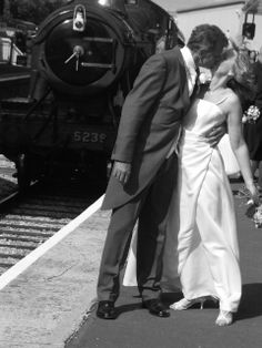 Everything and Anything About Dartmouth - By The Dart Party Catering, Dartmouth, Great Memories, Got Married, Wedding Planner, Wedding Photography, Romantic, Cathedrals, Events