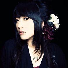 Yuko(Wagakki Band)