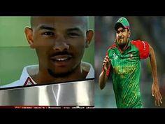 মশরফক অনপররণ হসব দখছ ইলযনডর পসরbangladesh cricket news 2016 মশরফক অনপররণ হসব দখছ ইলযনডর পসরbangladesh cricket  মশরফক অনপররণ হসব দখছ ইলযনডর পসরbangladesh cricket  মশরফক অনপররণ হসব দখছ ইলযনডর পসরbangladesh cricket  BPL cricket news 2016 bangladesh cricket bangladesh cricket news 2016 cricket news 2016 news 2016 ipl cricket news icc world icc world cup bpl cricket news icc cricket news mustafiz t20 ceicket news sakib t20 cri hero alam musfiq hero alam video bd cricket news bpl t20 cricket news…
