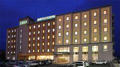 紋別プリンスホテル【楽天トラベル】天然温泉と露天風呂があるホテル、活カニ料理が自慢のホテル